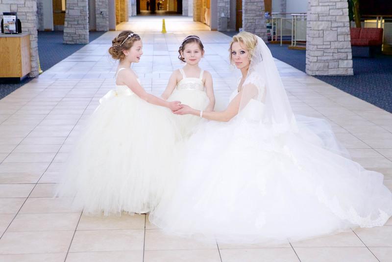 Le Cape Weddings - Meghan and Brandon_-140.jpg