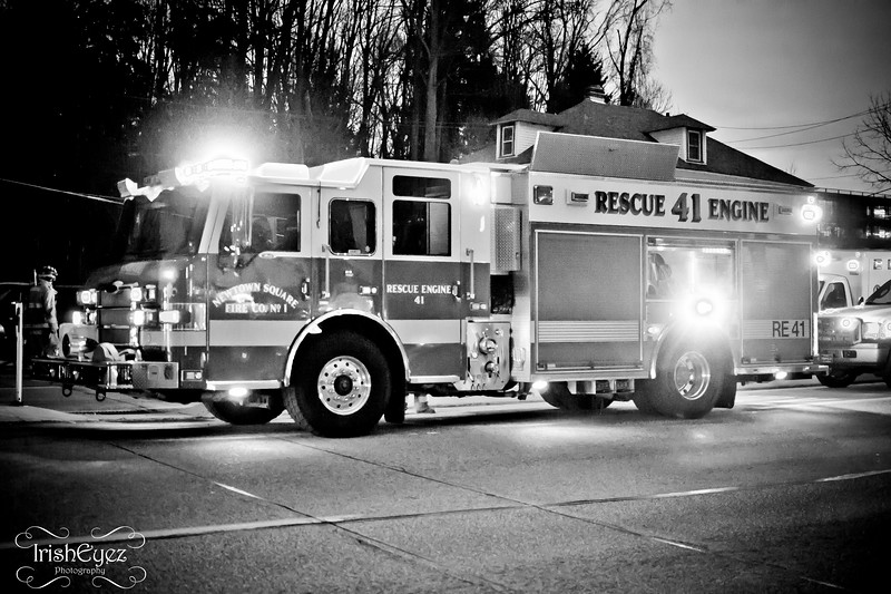 Newtown Square Fire Company (51).jpg