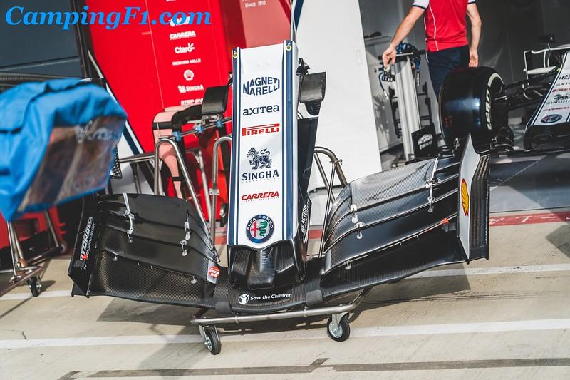 Camping f1 Silverstone 2019-35.jpg