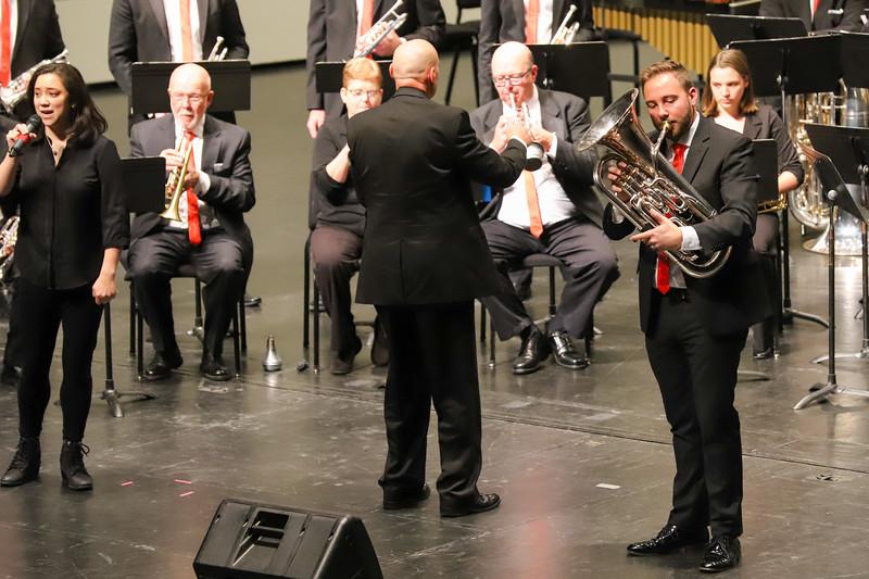 20191109 US Open Brasss Band Championshios-6863.jpg