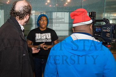 15034 MLK March on campus 1-20-15