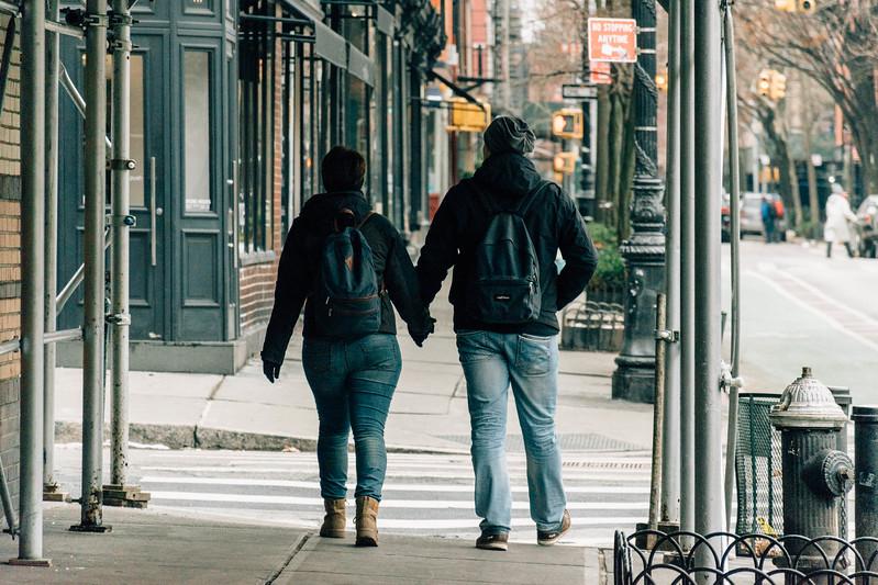 Love in the village.jpg