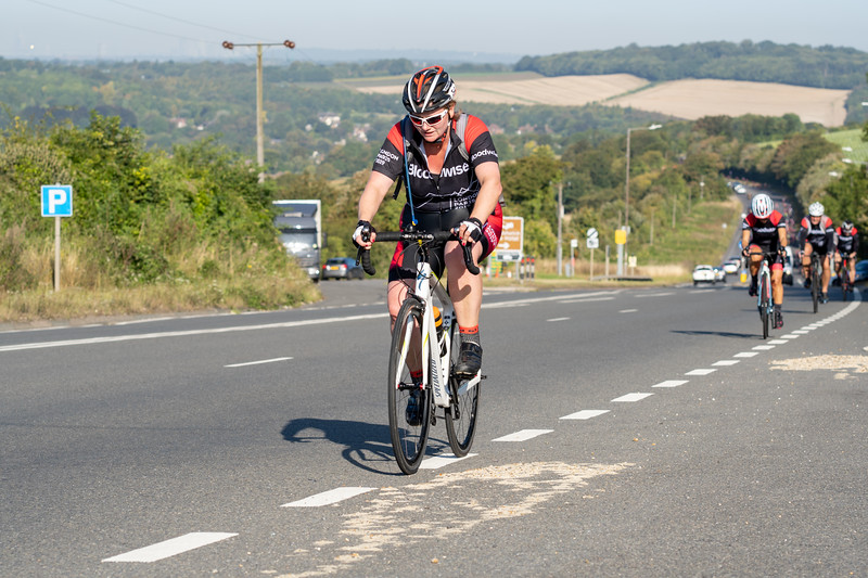 Bloodwise-PedaltoParis-2019-746.jpg