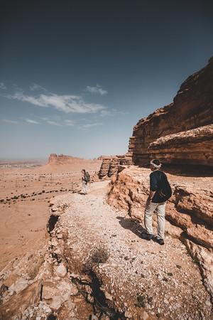 Ajwaad Travel
