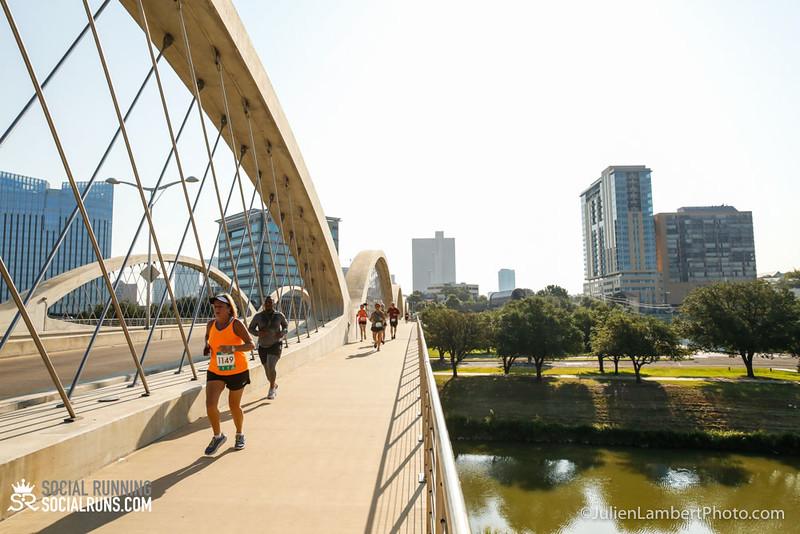 Fort Worth-Social Running_917-0394.jpg