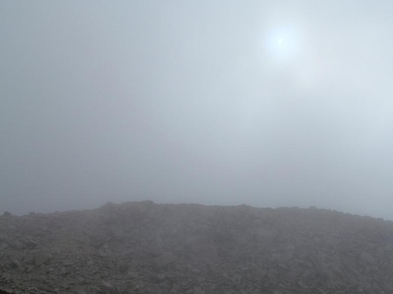 Mt Antero 7-26-2011 (185).JPG