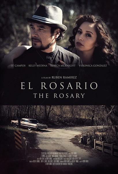rosarioposter.jpg