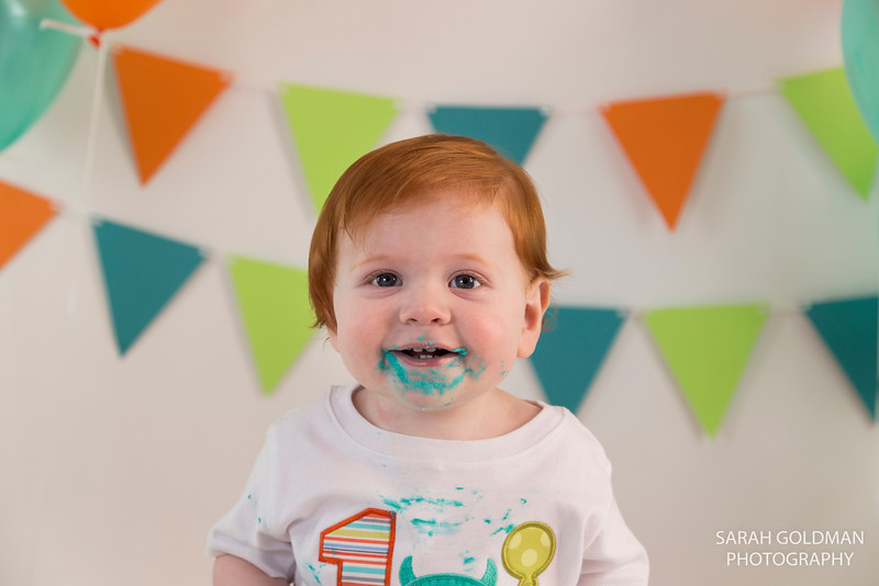 charleston-sc-photographer-first-birthday (40).jpg