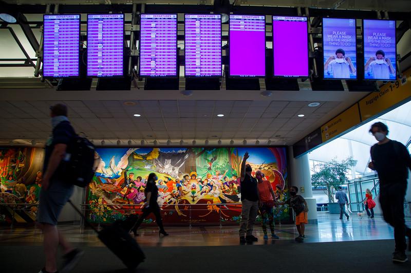 071720-terminal_travelers-056.jpg