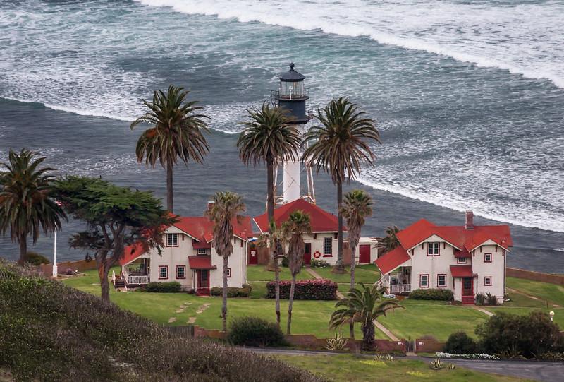 Point Loma Lighthouse - New-3.jpg
