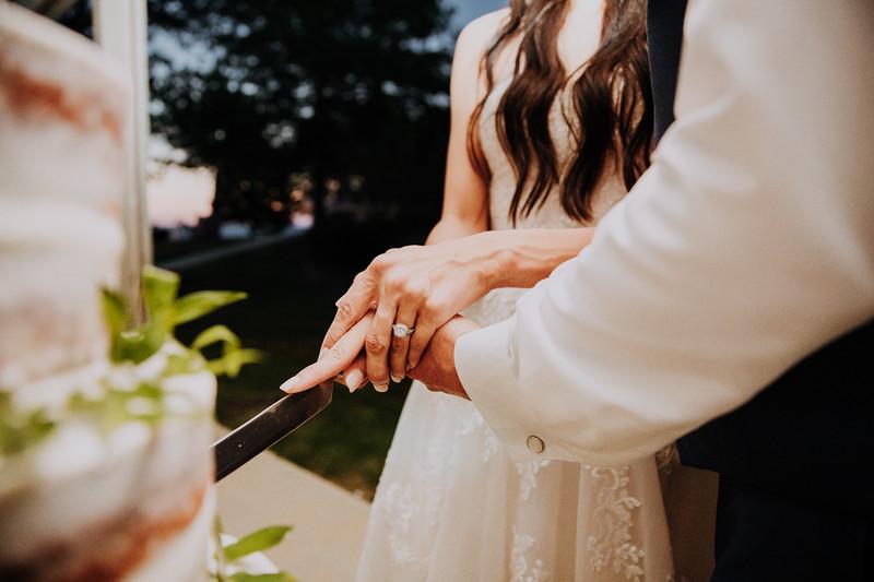 Goodwin Wedding-1125.jpg