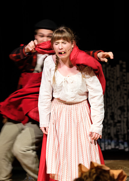 2018-03 Into the Woods Rehearsal 1704.jpg