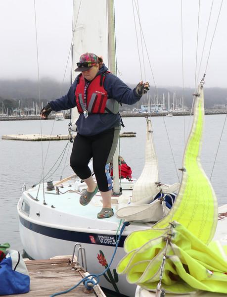 Boat rigging - IMG_4029-edit-4000px.jpg