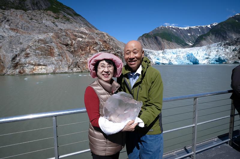 Alaska Cruise-0876.jpg
