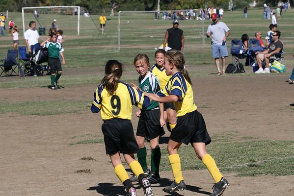 Soccer07Game06_0123.JPG