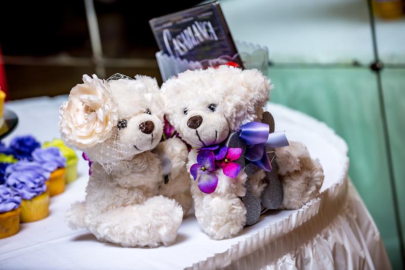 Bethany_Josh_Holmes_Wedding-0129.jpg