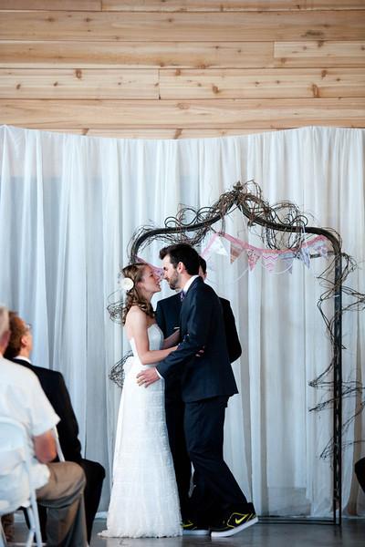 jake_ash_wedding (683).jpg