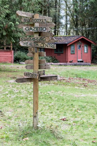 Camp Potlach 1 (6 of 145).jpg