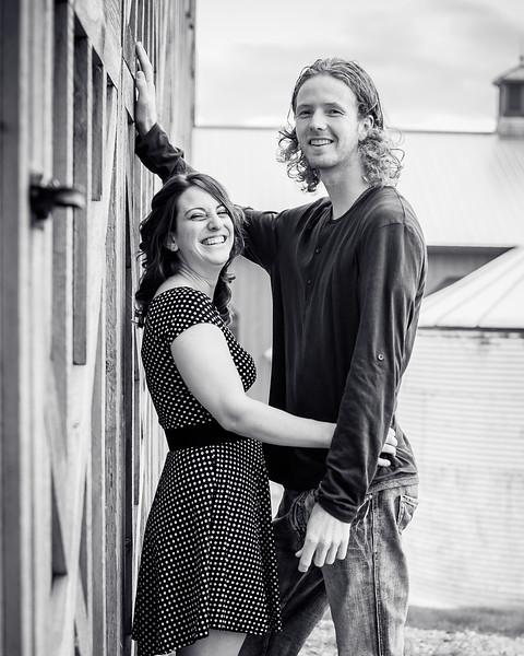 Karen and Andrew - Engagement-43.jpg
