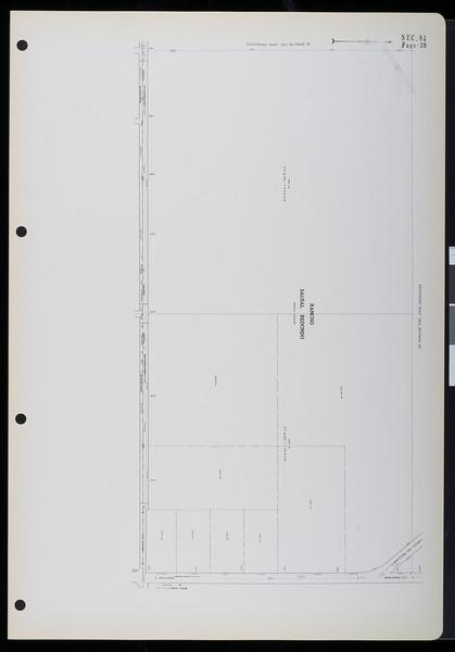 rbm-a-Platt-1958~527-0.jpg