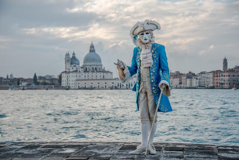 Venice 2015 (355 of 442).jpg