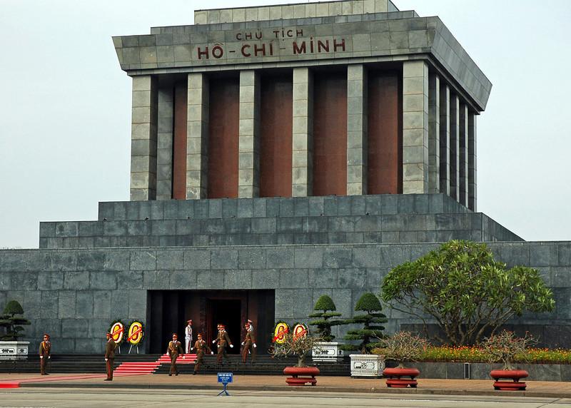 Vietnam 2008-065.jpg
