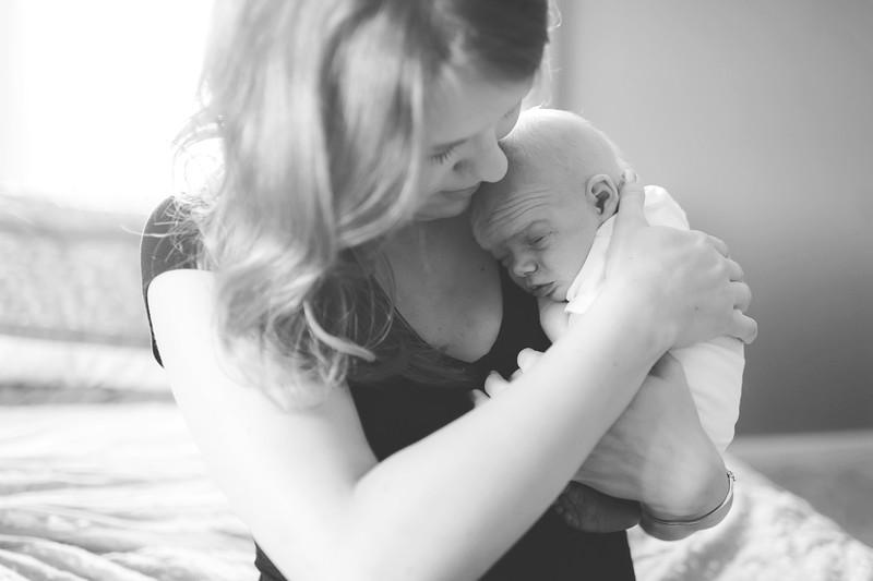 Aiden McFarland Newborn ~ 8.2014-152.jpg