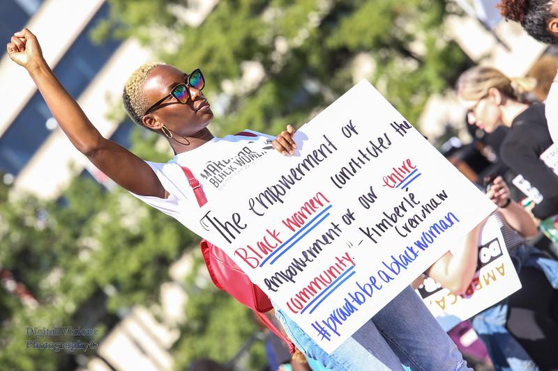 Black Women March 1067.jpg