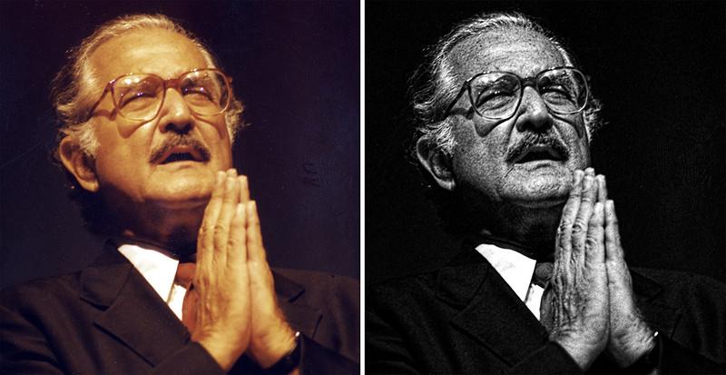 Carlos Fuentes-1.jpg
