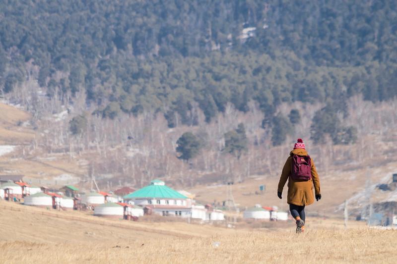mongolianMarch-2570.jpg