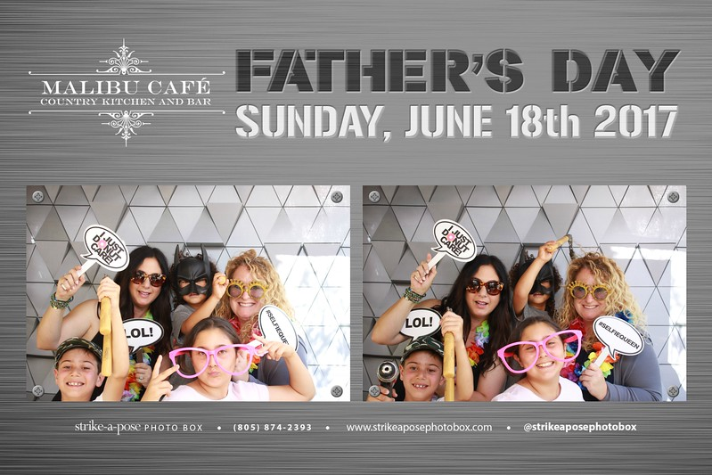 Father's_Day_2017_Prints_ (10).jpg