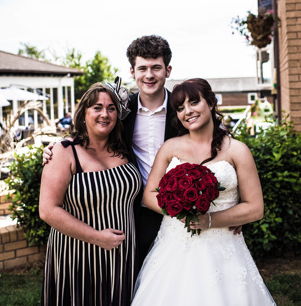 the groom-1-7.jpg