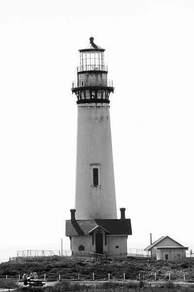 lighthouse cali bn.jpg