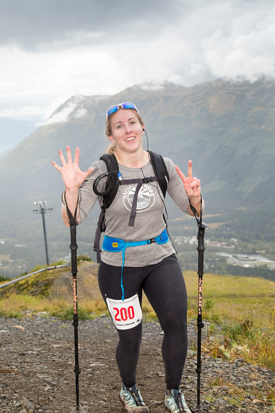 Alyeska Climbathon September 09, 2017 0995.JPG