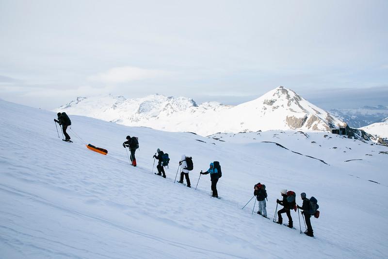 200124_Schneeschuhtour Engstligenalp_web-373.jpg
