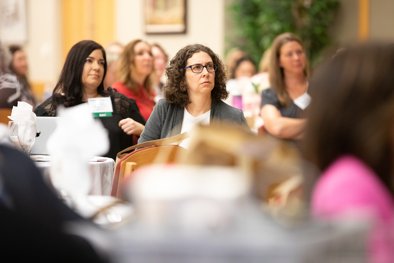 Utah Women in Higher Education State conference 2019-5537.jpg