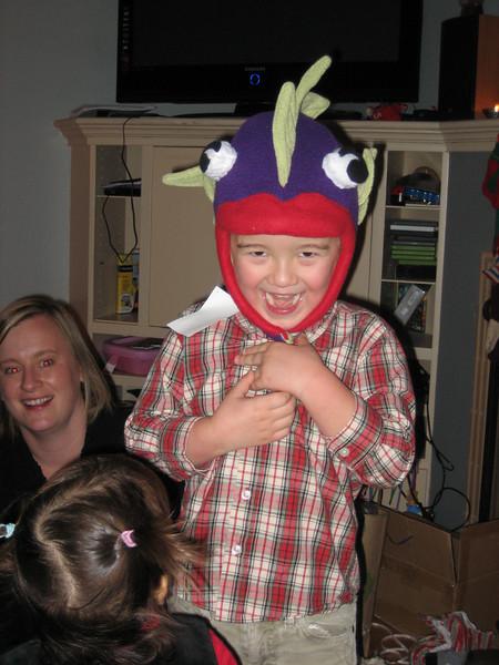 Christmas 2006 & Other 268.JPG