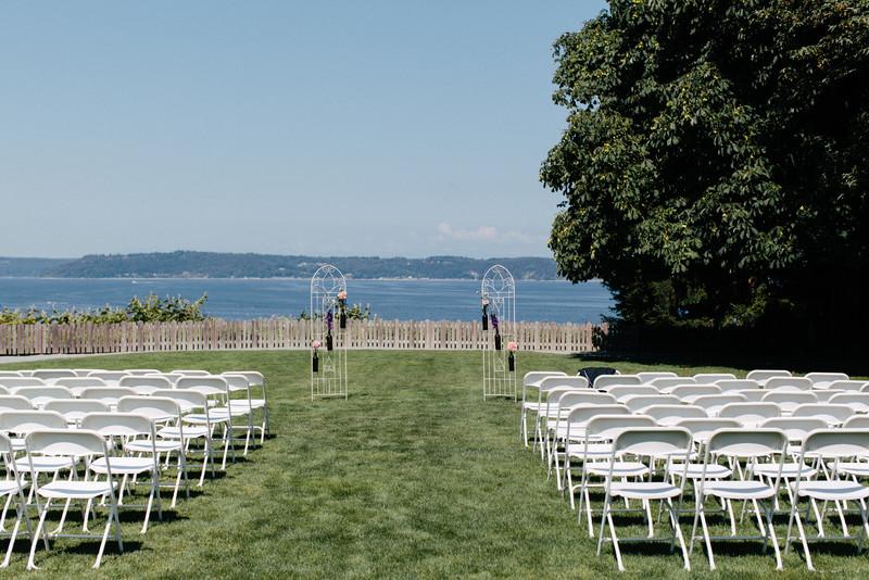 Missa Wedding 499.jpg