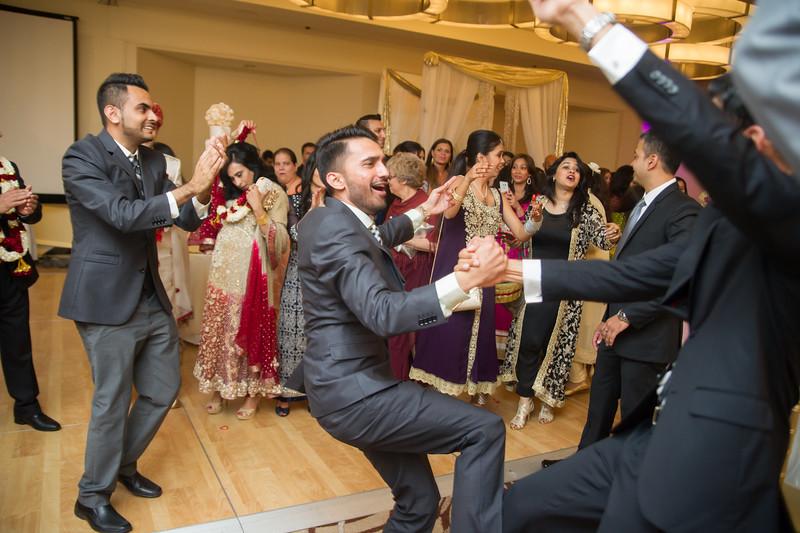 UPW_HAQ-WEDDING_20150607-326.jpg