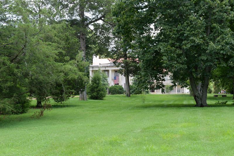 2015-07-15 Family Vacation - Bellmead Mansion 011.jpg
