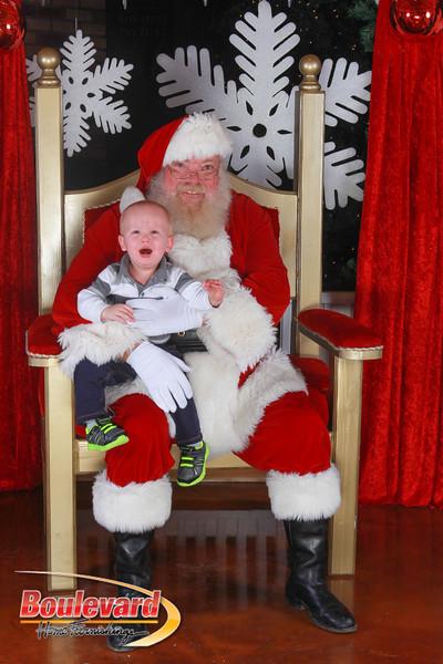 Santa 12-17-16-562.jpg