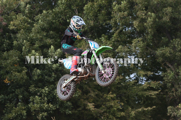 2017 State Championship Race 10