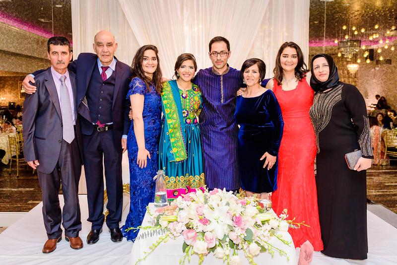 Ercan_Yalda_Wedding_Party-171.jpg