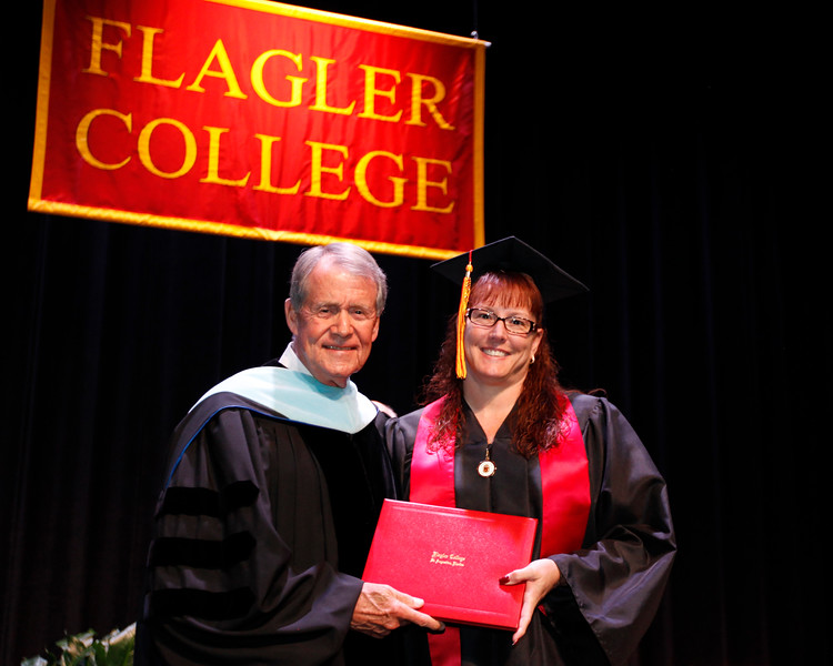 FlagerCollegePAP2016Fall0081.JPG