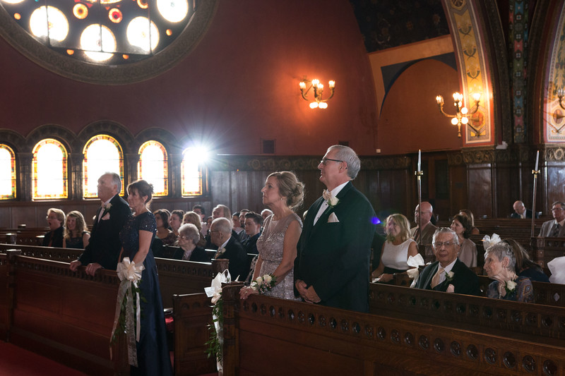 Meredith Wedding JPEGS 3K-330.jpg