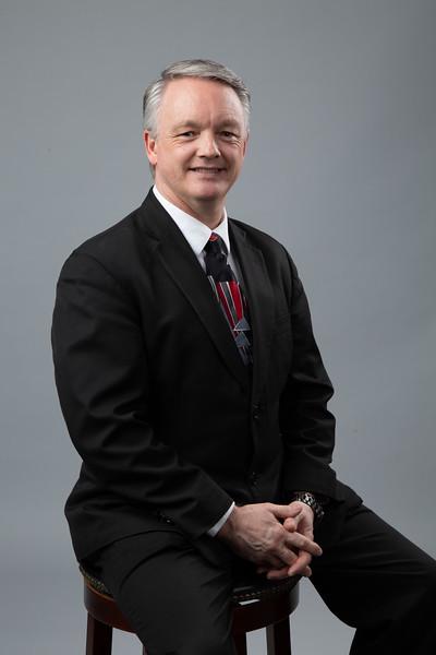 Tim Coffelt 3-19-21.JPG