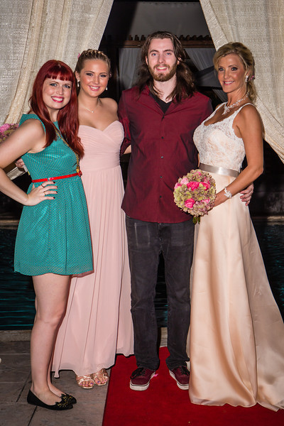 Carson Wedding - Thomas Garza Photography-285.jpg