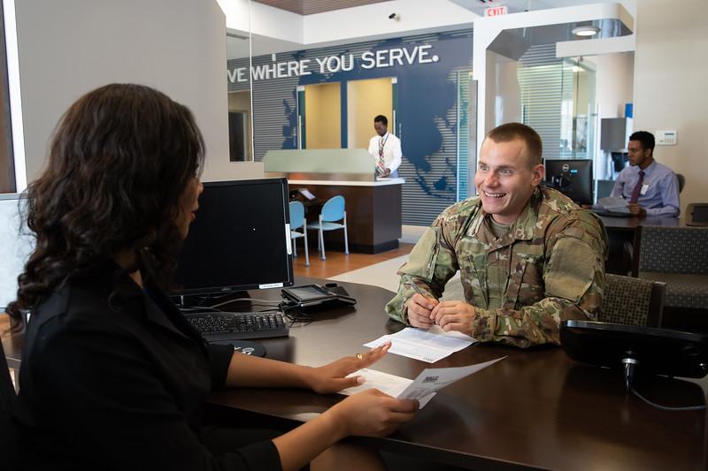 20180905-Army-male-236.JPG