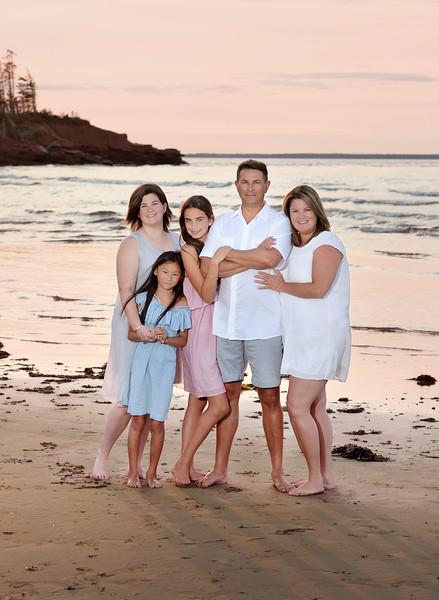 Family-033.jpg