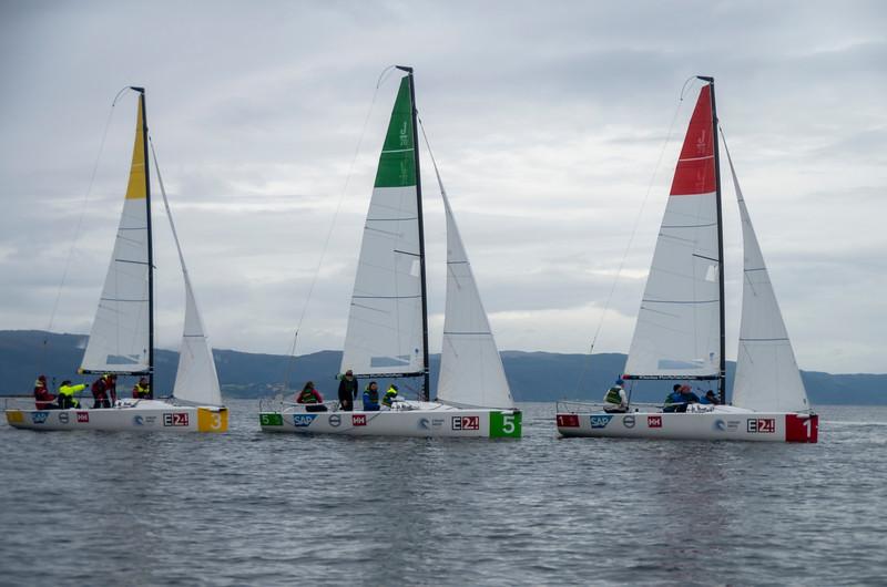 Seiling_Studentmesterskapet19_RR-59.jpg